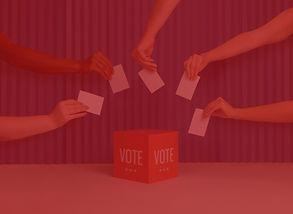 Voters_edited.jpg