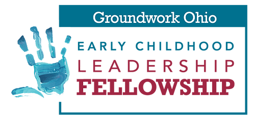 LeadershipFellow_GWlogoFIN.png
