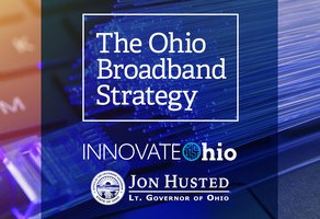 Lt. Governor Commits to Telehealth as a Priority in BH Services