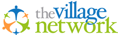 The Village Network logo.png