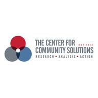 center for community