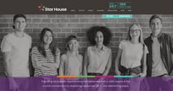 JP Design: Star House Columbus