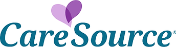 CareSource high res.png