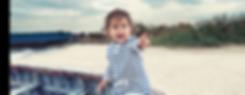 HmPgSliders_FadeChartCourseV2.png
