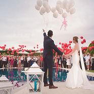Marriage-2wedding.jpg