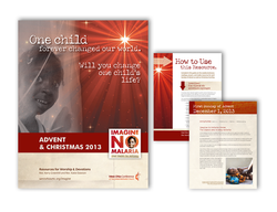 Advent Campaign Guide
