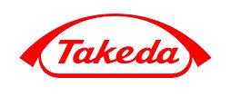 Takeda Pharmaceutical2.jpg