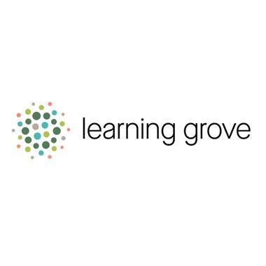 learning grove.jpg