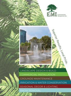 Environmental Management, Inc.