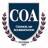 LOGO_council-on-accreditation.png