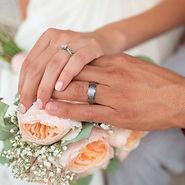Marriage-1before.jpg