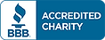 BBB-accredited-charity-seal.png