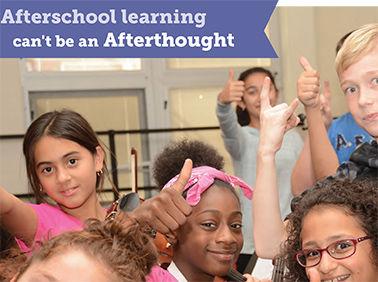 L2ED18_afterschool-collab-report_final_C