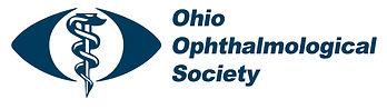 Logo_OOSrgb.jpg