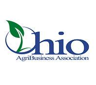 OFB-Logo-Color-sized2.jpg
