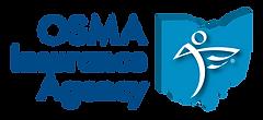 OSMAIA_LogoBlueTransp.png