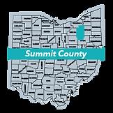 Summit County Regional Race & Rural Equity