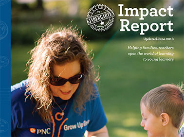 L2EResearch_impact-report_COVER.jpg