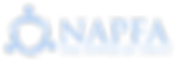 Logo_NAPFA.png