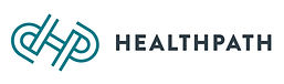 HealthPath logo