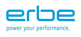 Erbe_Logo2.jpg