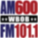 InPress_Radio+Station+-+WBOB+FM+101.1.pn