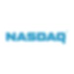 InPress_Nasdaq+Stocks.png