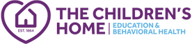 CHC_Full-Logo_Full-Color.png