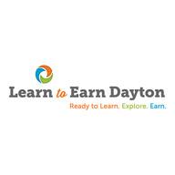 learn to earn dayton