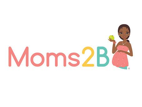 Black Maternal Health Week Q&A: Supporting Black Moms