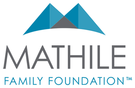 12_MathileFoundation.png