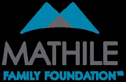 12_MathileFoundation.png