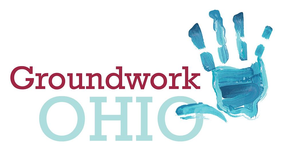 Groundwork Ohio