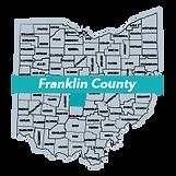 Franklin County Regional Race & Rural Equity