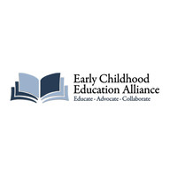 early childhood eduation