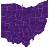 Ohio-CountyLines_edited.png