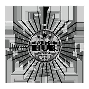 5_TalentHub-logo.png