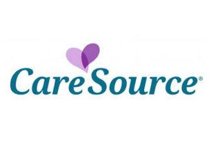 CareSource-LogoBlock.jpg
