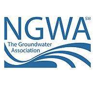 NGWA-sized.jpg