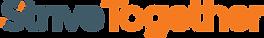 StriveTogether_logo.png