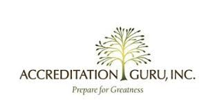 Accreditation Guru.jpg