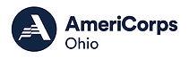 AC_State Logo_WEB.jpg