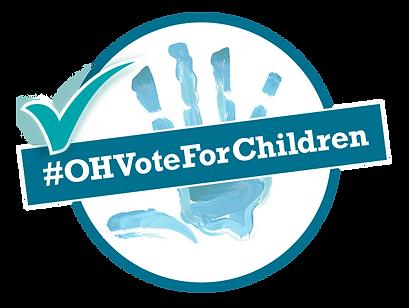GW_Logo-Vote2020.png