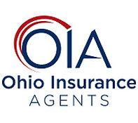 OIA-Logosized.jpg