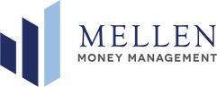 Logo_MellenWeb.png