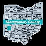 Montgomery County Regional Race & Rural Equity