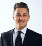 Bryan-Stewart-Professional-Headshot-150x