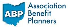 ABP_LogoBlue2020Transp.png
