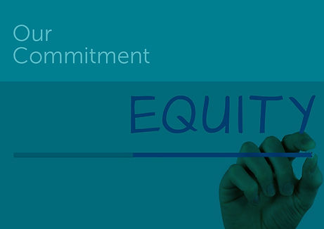 OurCommitment_Equity.jpg