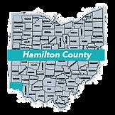 Hamilton County Regional Race & Rural Equity